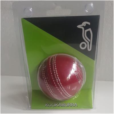 Kookaburra Senior Cricket Ball