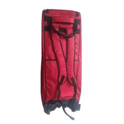 mrf duffle vk 18 kitbag back
