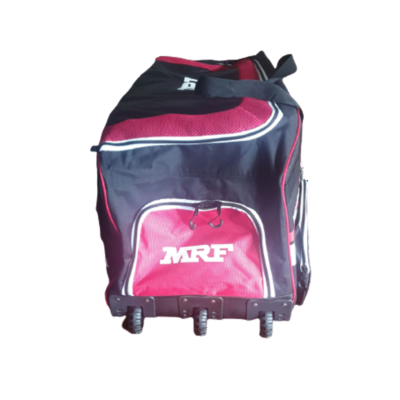 mrf warrior senior wheele bag 2