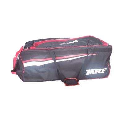 mrf warrior senior wheele bag 4