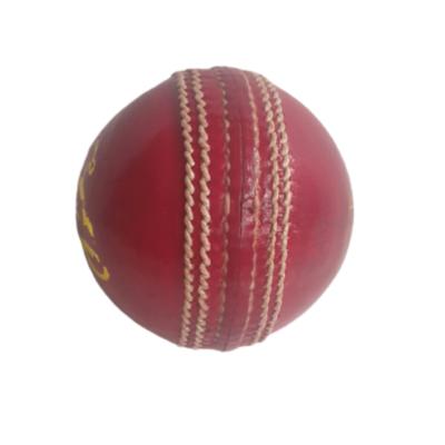 sr 4 piece cricket balls 1