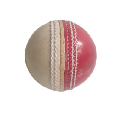 sr 4 piece cricket balls 2