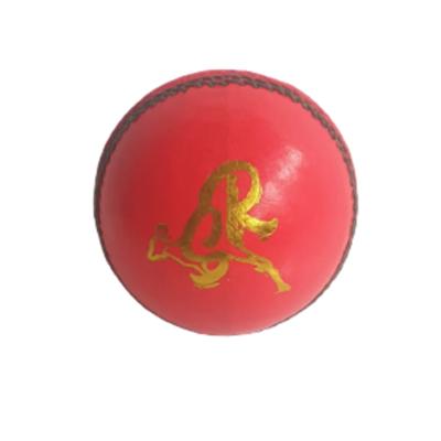 sr 4 piece cricket balls 3