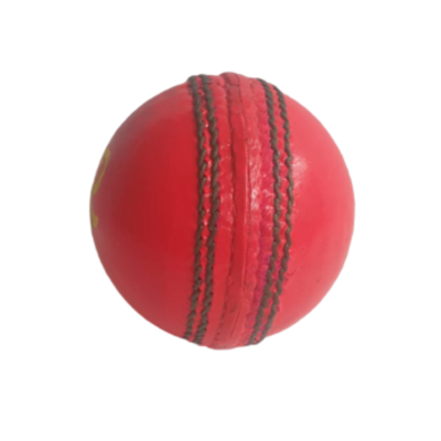 sr 4 piece cricket balls 4