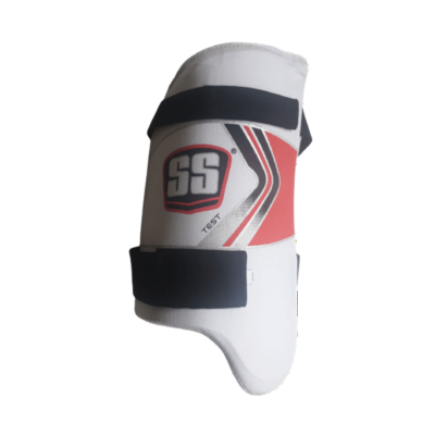 SS Test Youth Thigh Pad