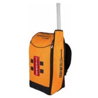 GN Power GN3 cricket Duffle Bag
