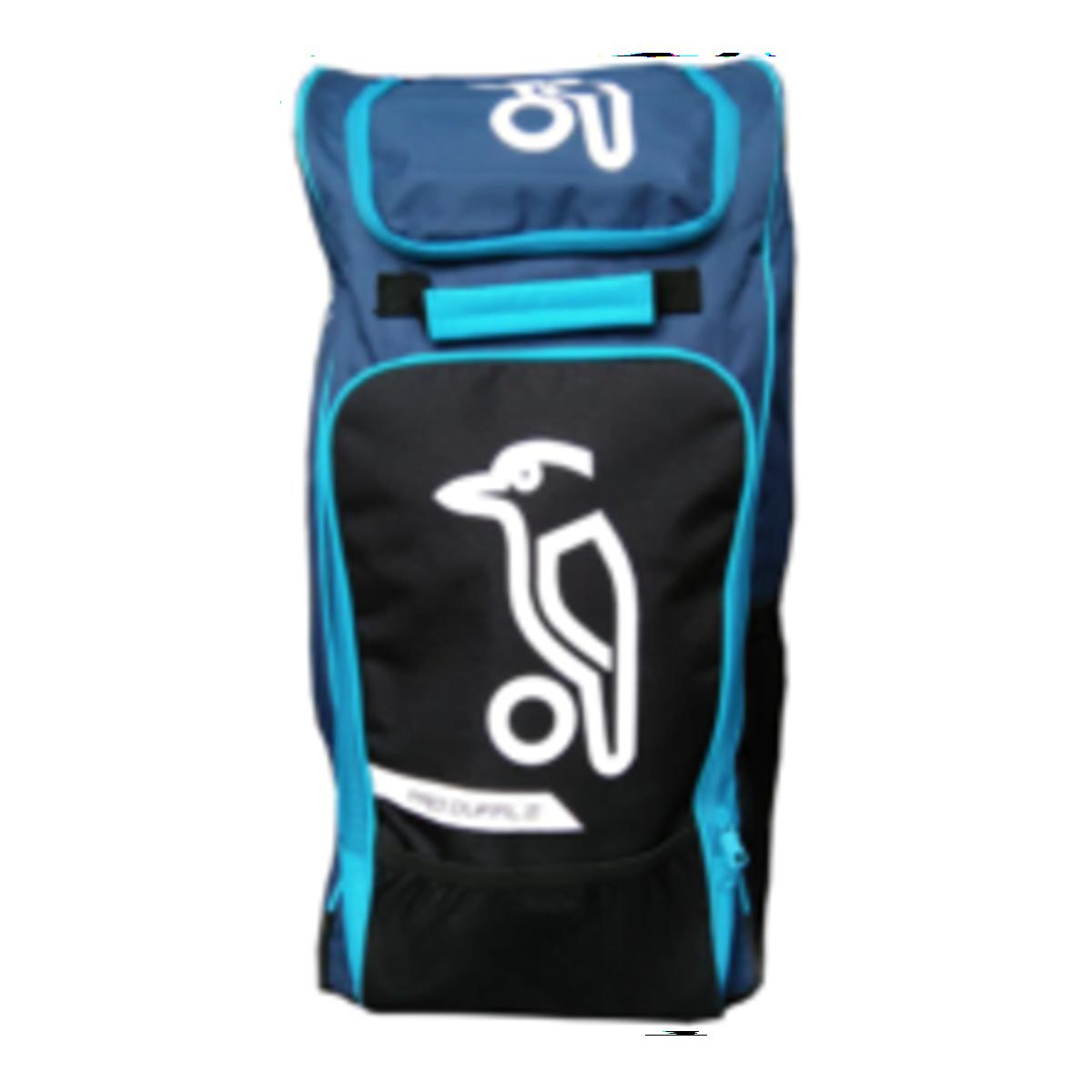 Kookaburra PRO Duffle Bag Senior