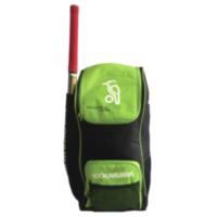 Kookaburra Pro Duffle Bag Junior
