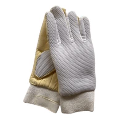 Wicket Keeping Inner Gloves