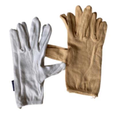 Cricket Batting Glove Inners