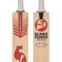 SG Sunny Tonny Xtreme