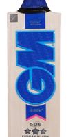 GM Siren 505
